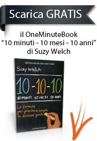 Scarica gratis il OneMinuteBook 4 ore alla settimana di Timothy Ferriss