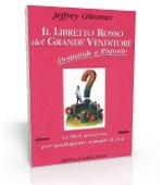 Il libretto rosso del grande venditore - Jeffrey Gitomer