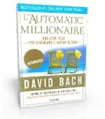 L'Automatic Millionaire - David L. Bach